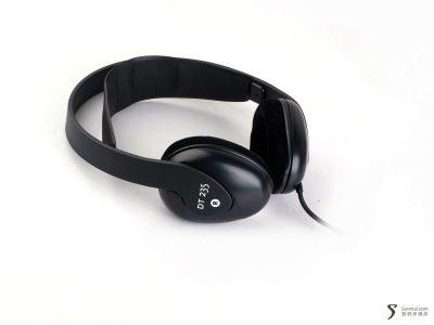拜亚动力 Beyerdynamic DT235 头戴式耳机 图集[Soomal]