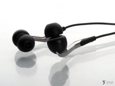 森海塞尔 Sennheiser CX980 入耳式耳塞 图集[Soomal]