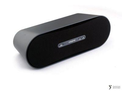 Creative 创新 D100 蓝牙无线音箱