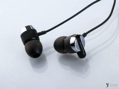 先锋 PIONEER SE-CL531 入耳式耳机 图集[Soomal]