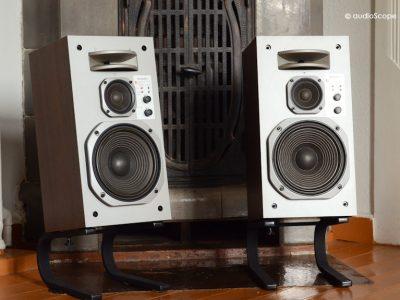 Technics SB-R3, as new