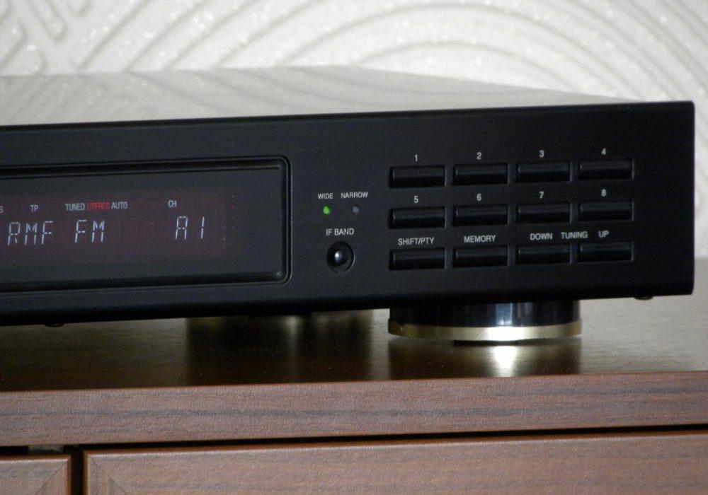 DENON TU-425RD FM/AM 收音头
