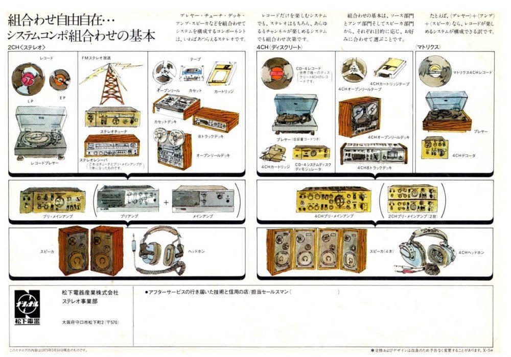 【广告】SYSTEM_COMPONENT_1973