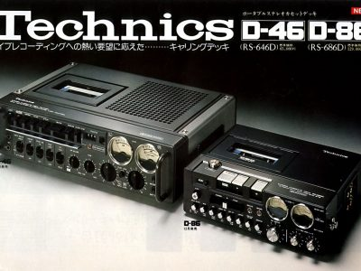 【广告】D-46_D-86