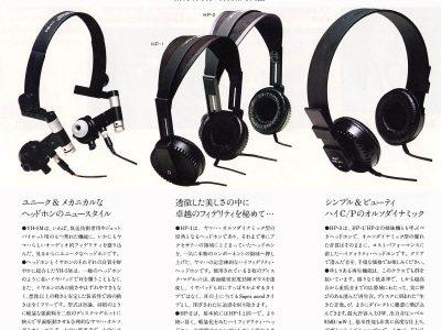 【广告】YH-5M HP-1 2 3