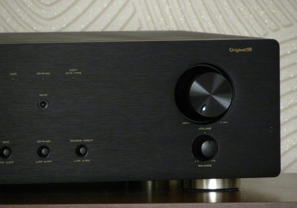 marantz PM6010OSE 功率放大器