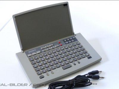 SONY RM-DC2 全键盘遥控器