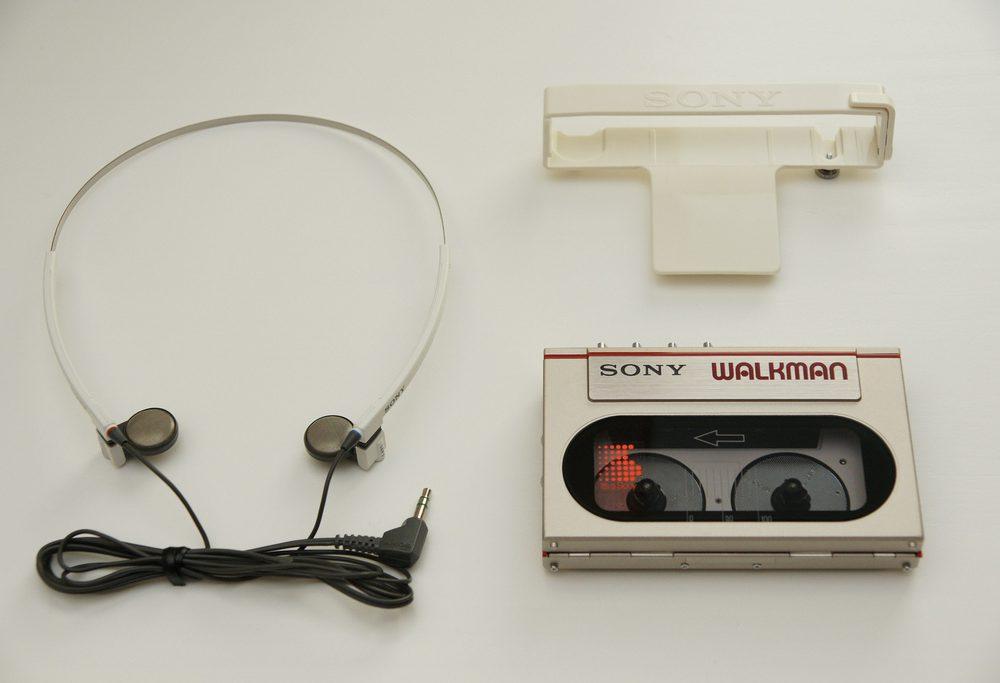 Sony WM-10 (1)