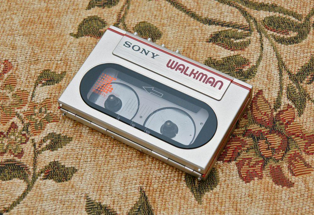 Sony WM-10 (2)