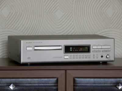 ONKYO DX-7210 CD播放机