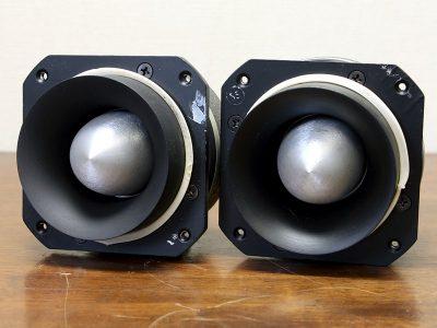 JBL 2402 高音单元