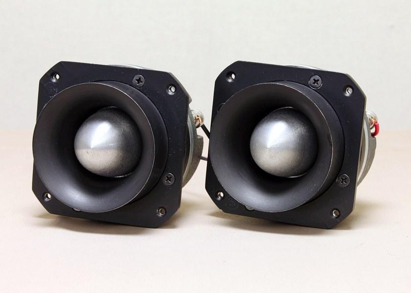 JBL 2402 喇叭单元