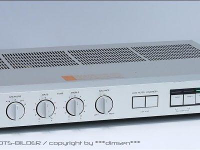 索尼 SONY TA-AX2 功率放大器
