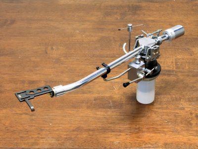 SAEC WE-308 唱臂