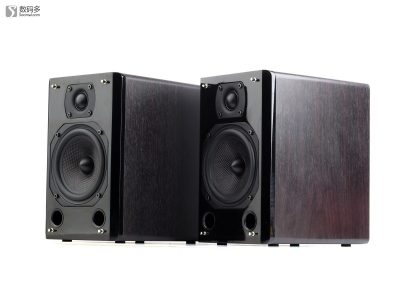 Musiland 乐之邦 C260 有源音箱