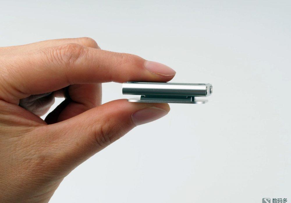 Apple 苹果 iPod Nano[第六代] 图集[Soomal]