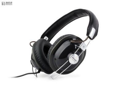 松下 松下 RP-HTX7A 头戴式耳机 图集[Soomal]