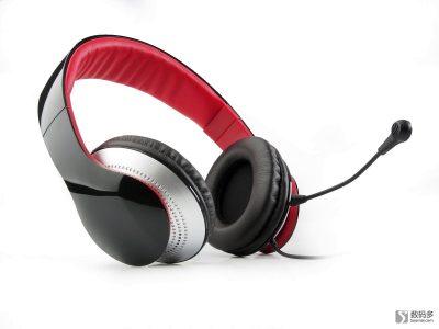 Edifier 漫步者 K830 头戴式通讯耳机