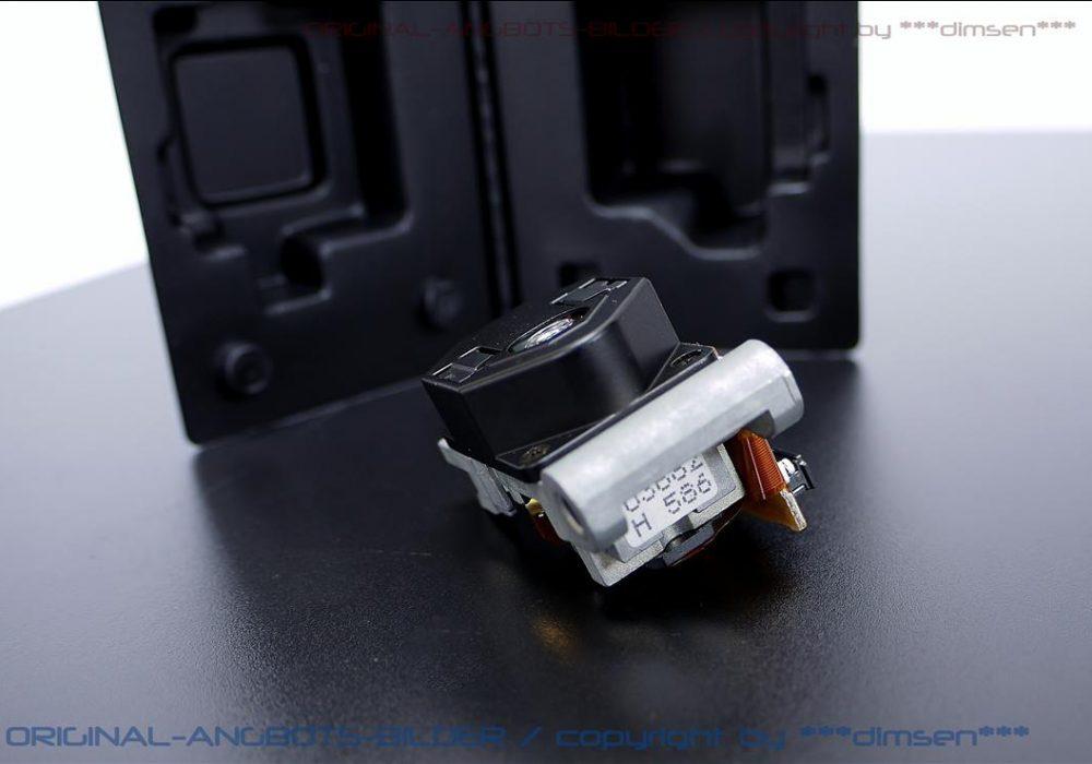 SONY KSS-LASER 光头组件