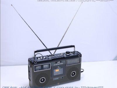 JVC 9475LS 收录机