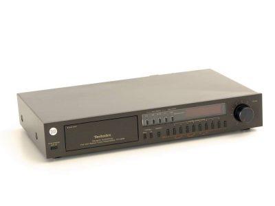 Technics ST-K808 收音头