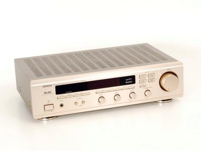 DENON DRA-455