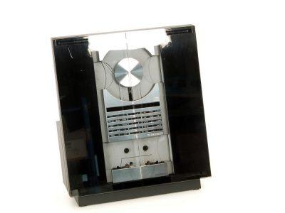 B&O MPAV 9000 Master Control Panel