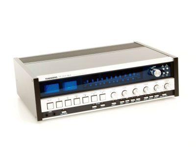 Tandberg TR-2075 MK II