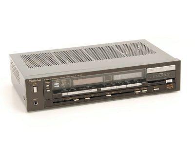 Technics SA-310