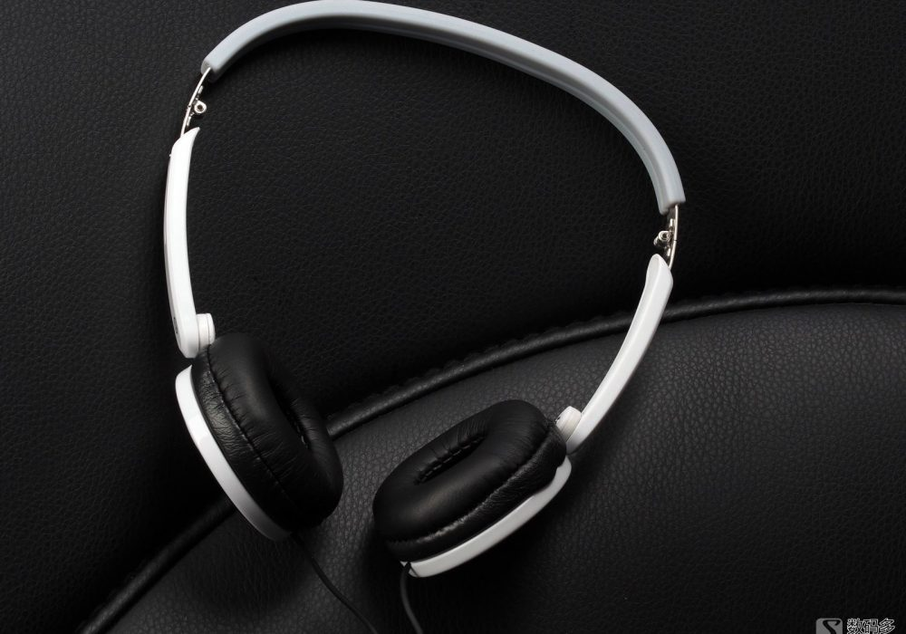 Beyerdynamic 拜亚动力 DTX300p 便携头戴式耳机