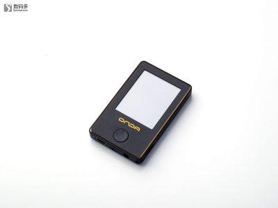 ONDA 昂达VX320 便携式播放器