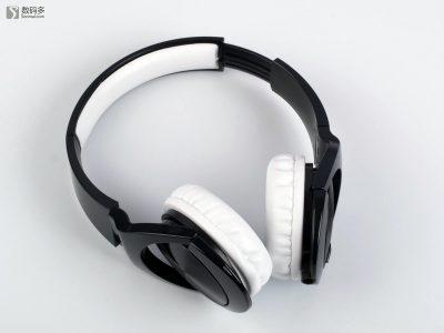 Pioneer 先锋 SE-MJ751头戴式耳机