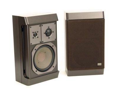 Grundig Box M600