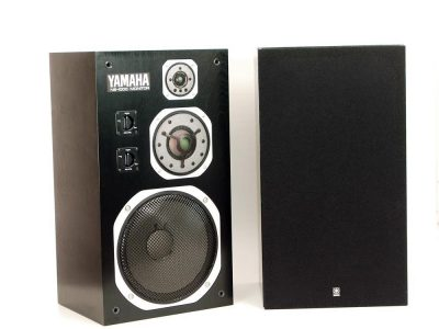 Yamaha NS-1000 M Monitor