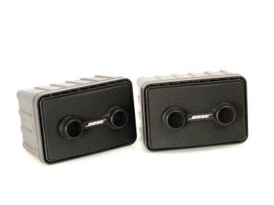 Bose 101 Music Monitor