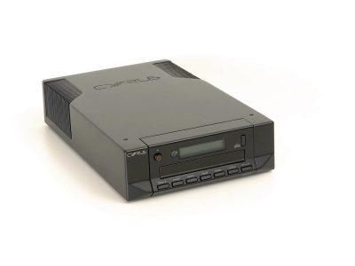 Mission Cyrus DAD-3 CD-Player