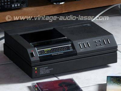 Meridian MCDPRO CD播放机
