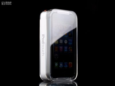 Apple 苹果 iPod touch 5