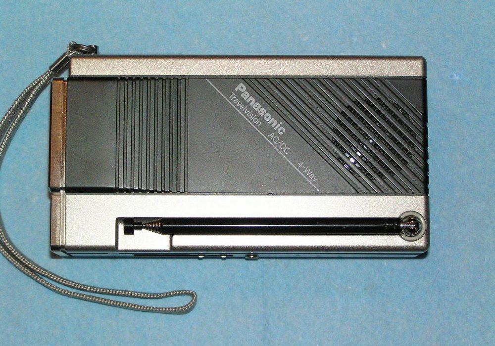 Panasonic TR-1030P