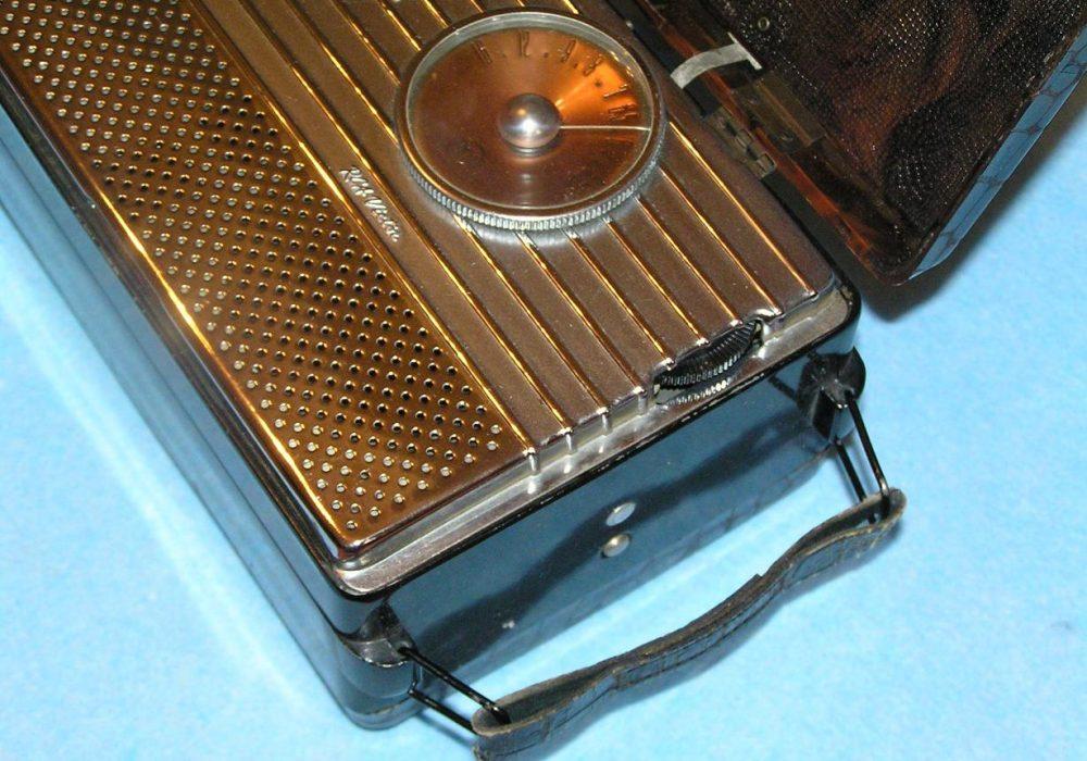 RCA Victor 54B2