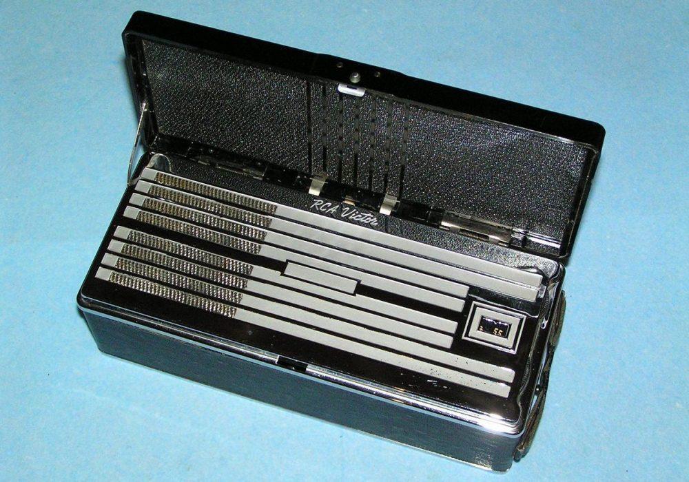 RCA Victor BP-10
