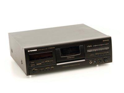 Pioneer CT-S 830 S
