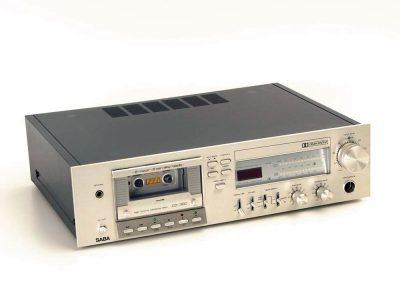 Saba CD-360
