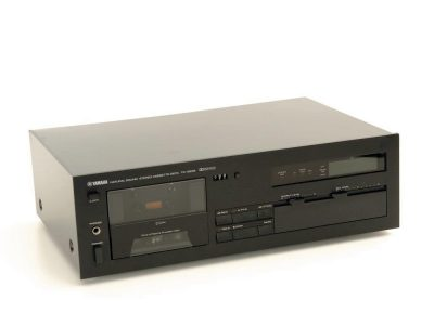 Yamaha TC-920 B