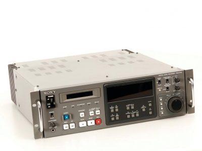 SONY PCM-7010 DAT播放机