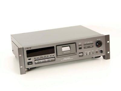 Sony PCM-R 300