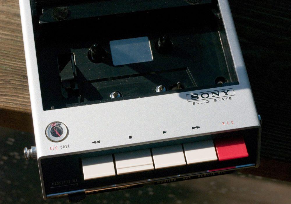 Sony TC-100