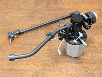 Audio Craft AC-3000MC 唱臂