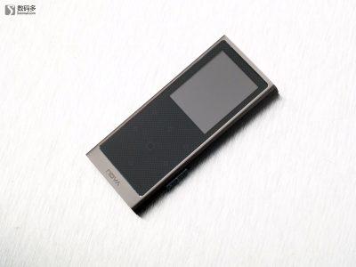 HiSound 汉声 Nova N1 便携式播放器