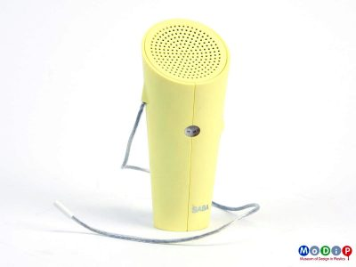 Saba Oye Oye radio